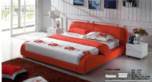 Bedroom Furniture,Sofa Bed, Bedding (A916#)