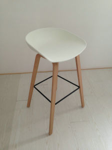 Kitchen Stools pictures & photos