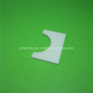 Ceramic Zirconia Precision Part for Machine
