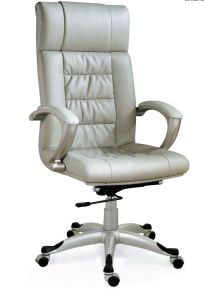 Modern Ergonomic Swivel Office Chair (Z0028) pictures & photos