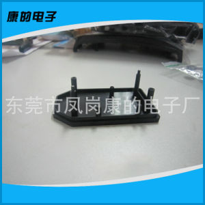 Various Plastic Parts, Plastic Products Are Suplied by China Manufacturer pictures & photos
