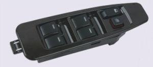 Auto Parts-Control Switch (HL4724A)
