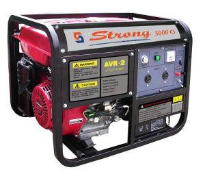 Gasoline Generator (SC-3000GK)(E)