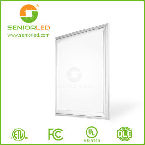 Good Quality LED Suspended Ceiling Light with Super Slim pictures & photos