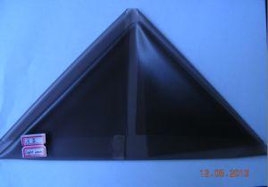 PVB Film-Light Brown