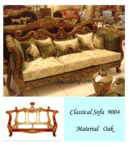 Sofa - 9004