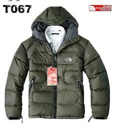 Top Quality Hoodie Wind Proof Keep Warm Down Jacket Winter Coat pictures & photos