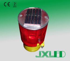 New Pattern LED Lighting / Solar Lighting with CE