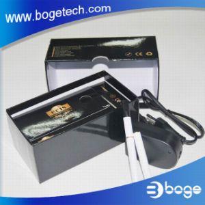 Electronic Cigarette (ECIS Brand)