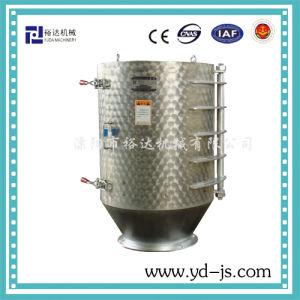 Tcxt Series Tubular Magnet (TCXT25)