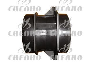 Air Flow Sensor (5WK9605 / 5WK9608 / CH-25037)