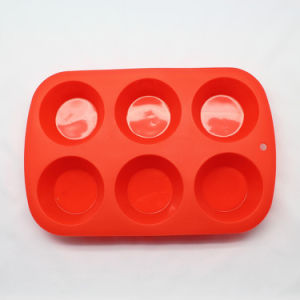 Silicone Kitchenware (RK043)