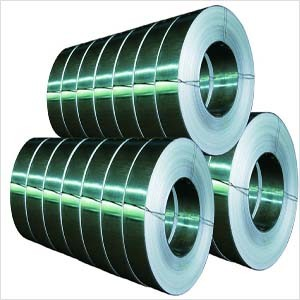 Competitive Price Cold Rolled Steel Strip pictures & photos