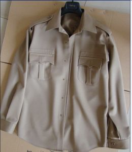 Uniform Shirt / Summer Shirts/ Winter Shirts pictures & photos