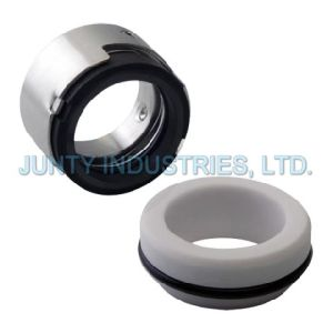 Mechanical Seals - Unbalanced Seal(J2170) pictures & photos