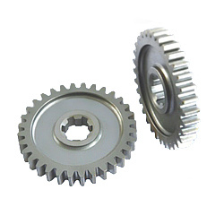 High Precision Transmission Gears for Motor pictures & photos