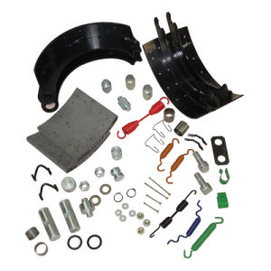 Brake Shoes & Repair Kits pictures & photos