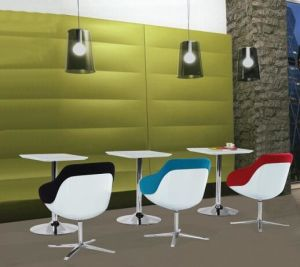 Cool Design Office Lounge Chair pictures & photos