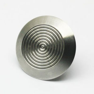 Furniture Knob (KTG-F006)
