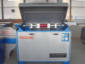 CNC Waterjet Machine, Cutting Machine (SQ2515) pictures & photos