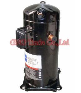 Copeland Refrigeration Compressor (ZB)