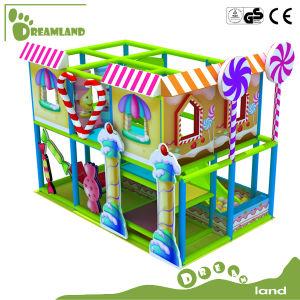 Hot Sale Kids Modular Indoor Playground for Sale Kids Outdoor Playground pictures & photos