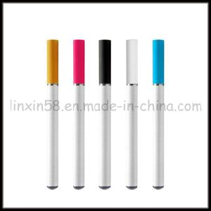 Throat-Hit Vapor E Cigarette 1 Islice Smart Disposable E-Cigarette