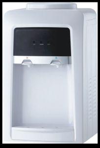 Desktop Cooler Water (KK-WD-10 Table) pictures & photos