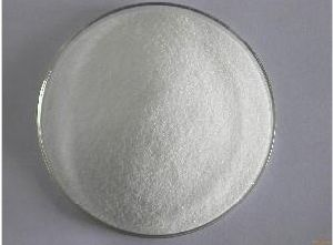 Good Quality Concrete Admixture Sodium Gluconate China Manufacture