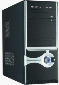 ATX PC Case (C812J)