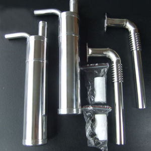 Special Muffler Canister for Da100/Dle111CC (123231M)