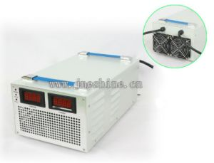 48V60A Sealed Maintenance Free Lead Acid Battery Charger for Electric Car pictures & photos