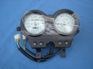 Motorcycle Instrument pictures & photos