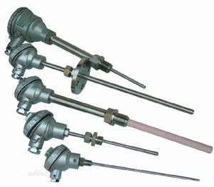 Thermocouple (PT100) pictures & photos