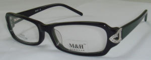 Optical Frame/Optical Glasses/Acetate Frame (BST018)