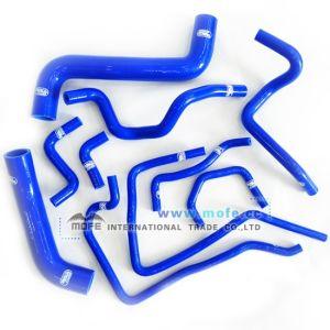 Silicone Hose Kits for Subaru Impreza