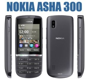 Cheap New Phone for Nokie 300 Original Unlocked pictures & photos