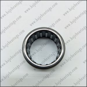 Bh1612 Inch Size Drawn Cup Needle Roller Bearing Fits Textile Machinery Bearing pictures & photos