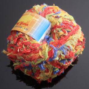 Luxury Feather Yarn