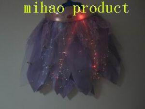 Flash Skirt