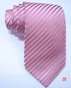 Neckties-09