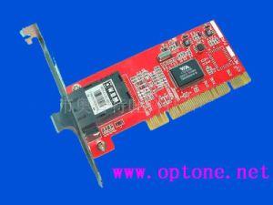 1000m Fiber LAN Card