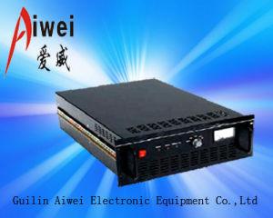 Aw-010 Idut MMDS Transmitter (10 Watts)