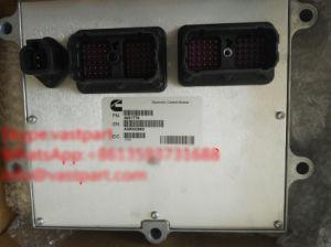 Cummins Engine Part Electronic Control Module ECU/Ecm 4921776, 600-467-1100