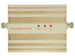 GSM Repeater (SR-14-1G)