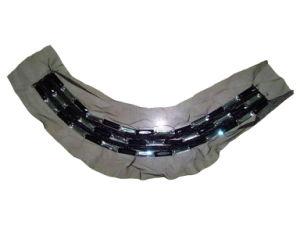 Collar Motif (FY101002)