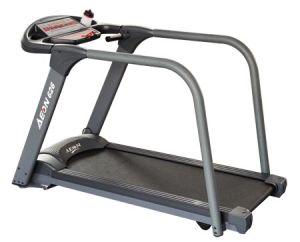 Treadmill (B-DPA-B)