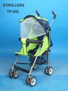 Baby Stroller (TP205)