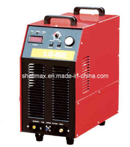 IGBT Inverter DC Plasma Cutting Machine (EURO-STYLE) pictures & photos