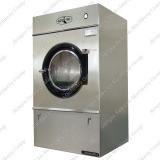 Auto Tumble Dryer(50kg) pictures & photos